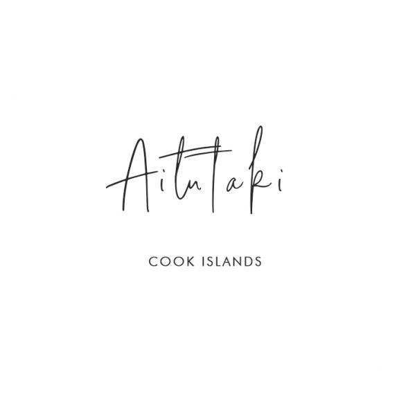 Aitutak - Cook Islands