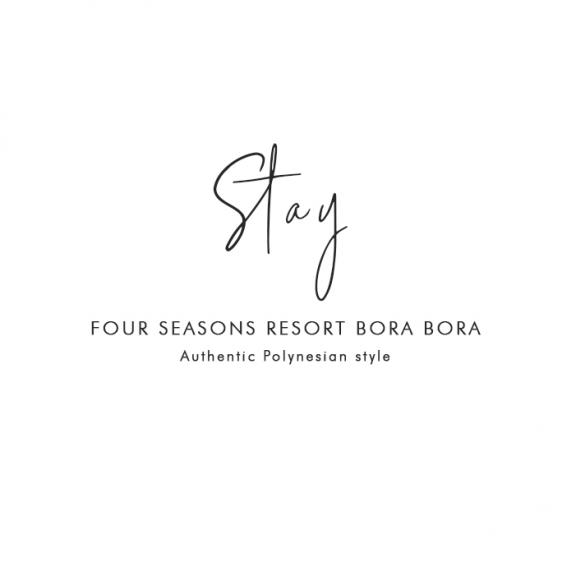 Where to Stay in Bora Bora: Four Seasons Resort Bora Bora – Authentic Polynesian style
