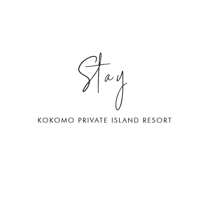 Where to Stay on Kokomo Island: Kokomo Island Private Resort