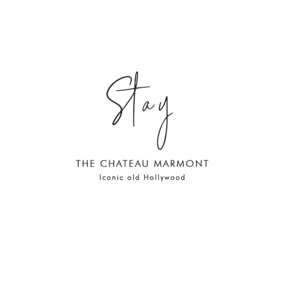 Where to Stay in LA: The Chateau Marmont – Iconic old Hollywood
