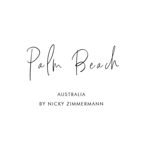 Palm Beach, Australia – By Nicky Zimmermann