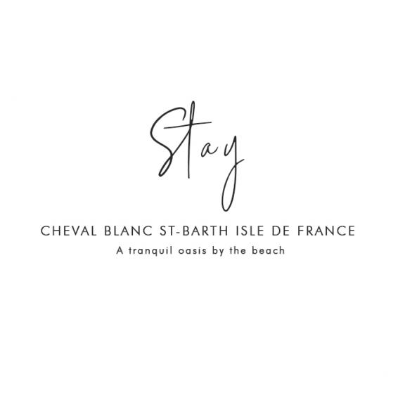 Where to Stay in St Barths: Cheval Blanc St-Barth Isle De France – A tranquil oasis by the beach